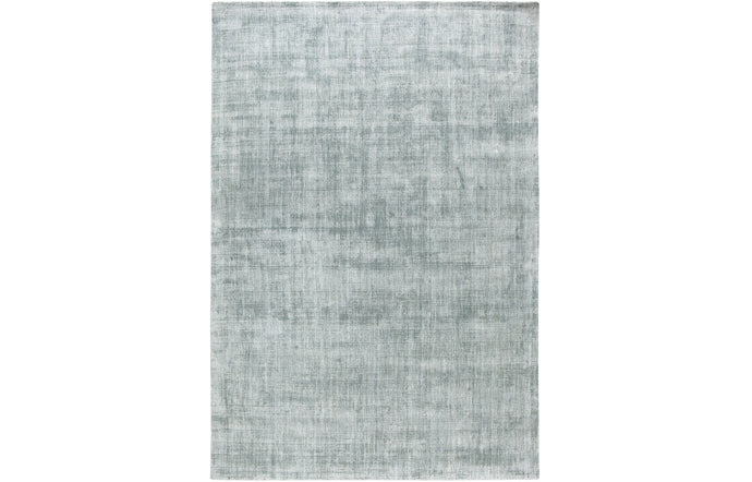 Current 206.001.510 Hand Loomed Rug by Ligne Pure.