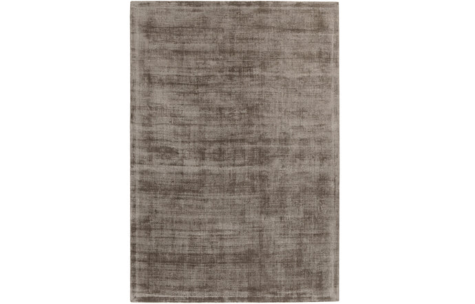 Current 206.001.900 Hand Loomed Rug by Ligne Pure.