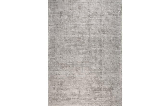 Current 206.001.910 Hand Loomed Rug by LIgne Pure.