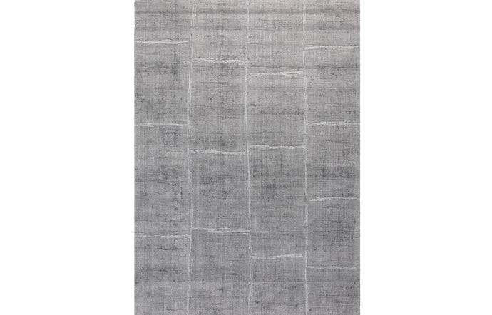 Current 206.002.910 Hand Loomed Rug