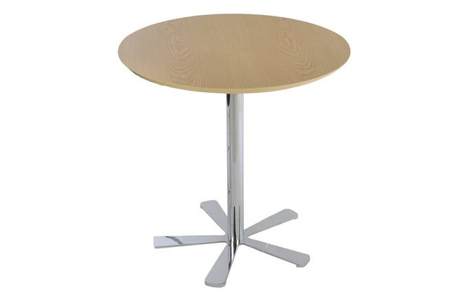 Daisy 5 Star Wood Counter Table by SohoConcept - 28