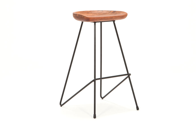 Dawn Bar Stool by EQ3
