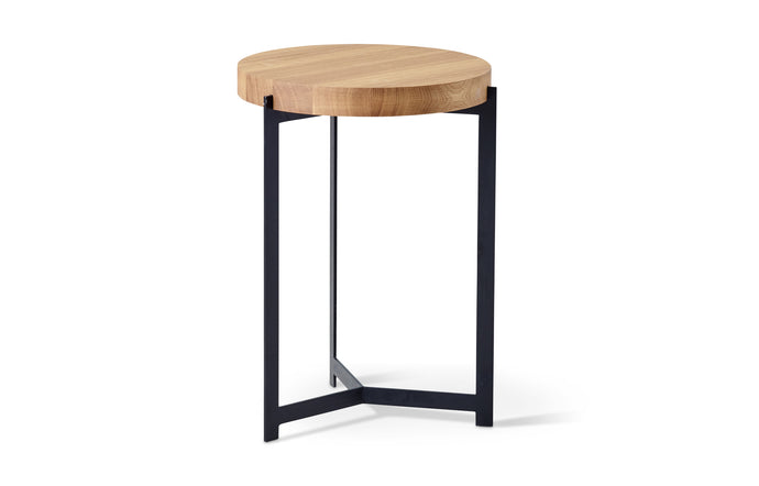 Plateau Coffee-Side Table by DK3 - 14