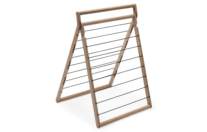 Dryp Rack by Skagerak - Natural Oak.