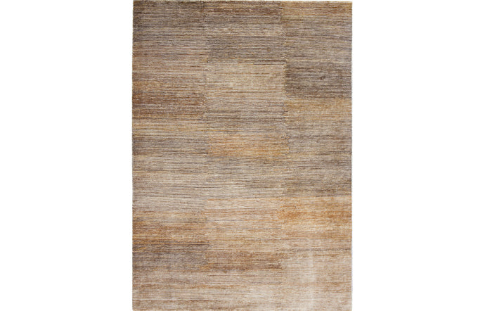 Dune 192.001.100 Hand Knotted Rug by Ligne Pure.