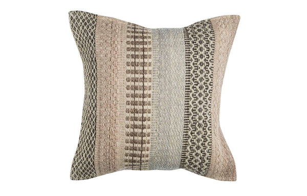 Enjoy 700.001.600 Cushion by Ligne Pure