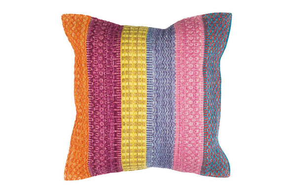 Enjoy 700.001.990 Cushion by Ligne Pure