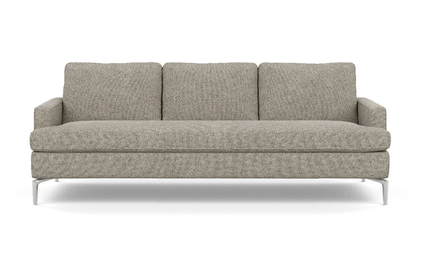 Eve Fabric Sofa by EQ3.