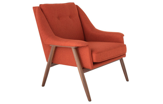 Grace Occasional Chair by Nuevo.
