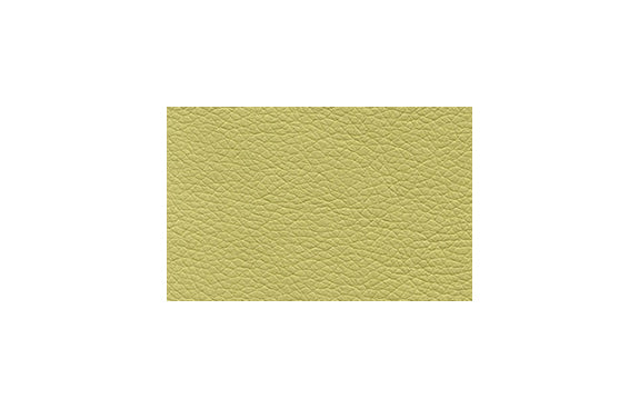 Green Leatherette (Sample)