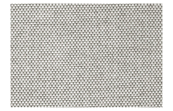Grey Brick Fabric (Sample)