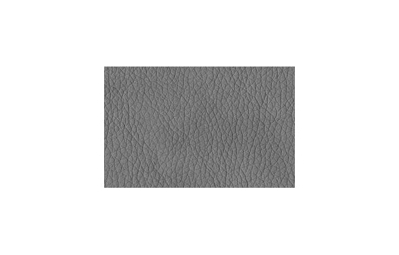Grey Leatherette (Sample)