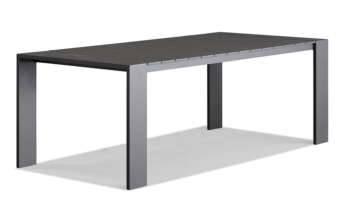 Hayman Dining Table by Harbour - 80.9
