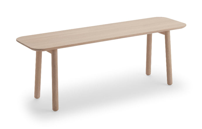 Hven Bench By Skagerak