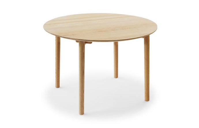 Hven Table by Skagerak - 67