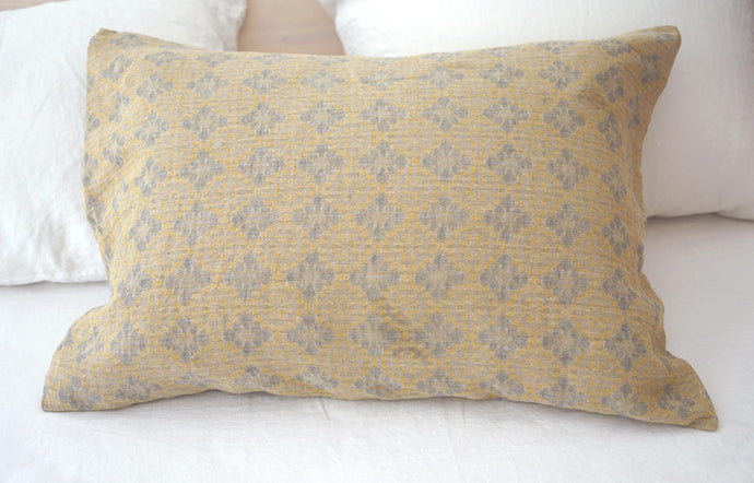 Jules Decorative Pillow by Area