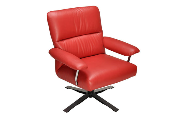 Elis Chair by Lafer.