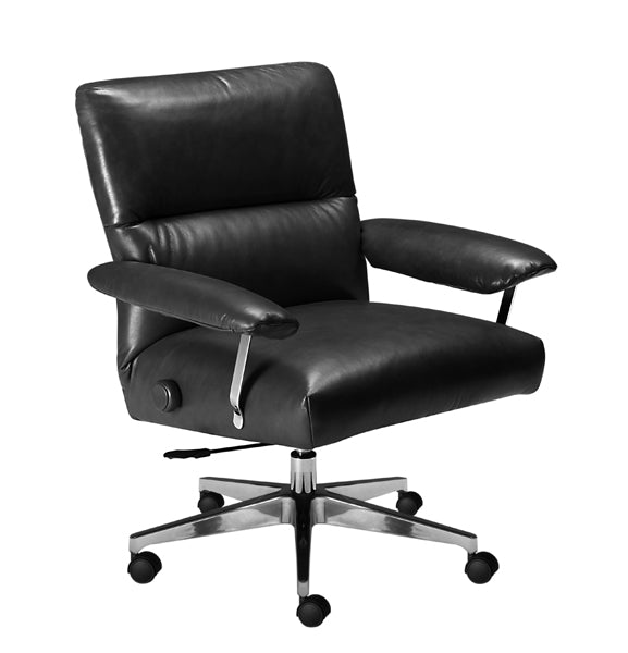 Elis Office Chair