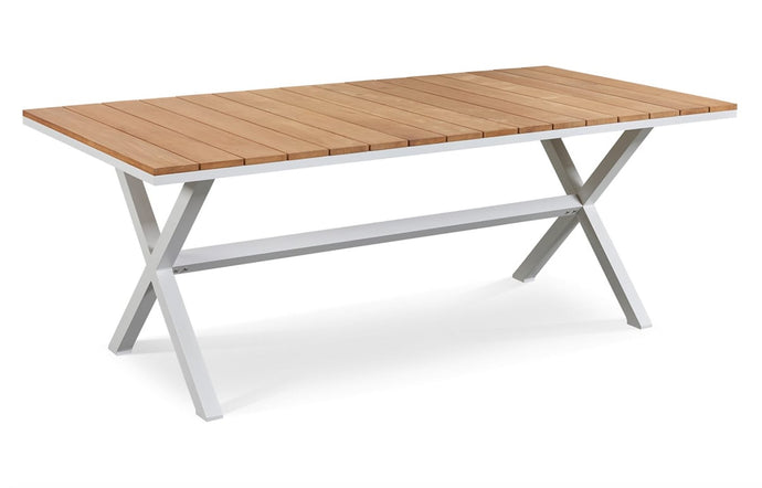 LCA Coast Dining Table by Harbour - 80