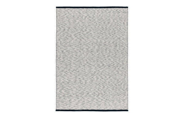 Shift 242.001.100 Hand Woven Rug by Ligne Pure.