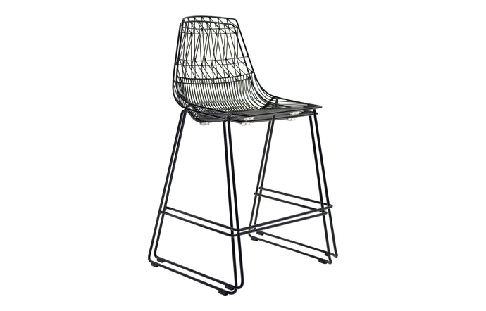 Lucy Stacking Stools by Bend - 40