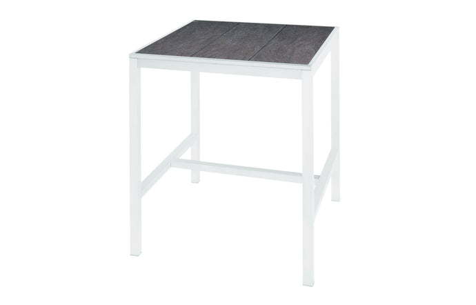 Allux HPL Bar Table by Mamagreen - 31.5
