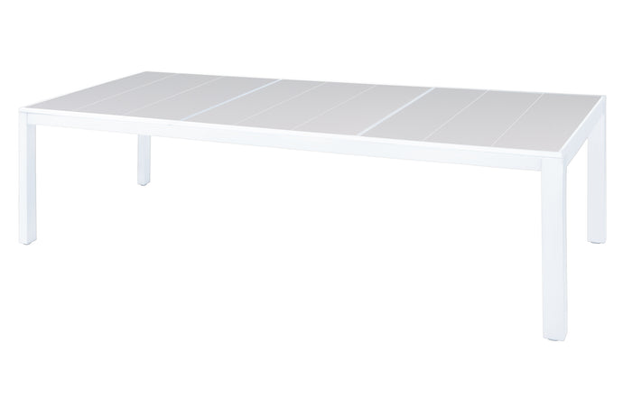 Allux HPL Dining Table by Mamagreen - 106.5