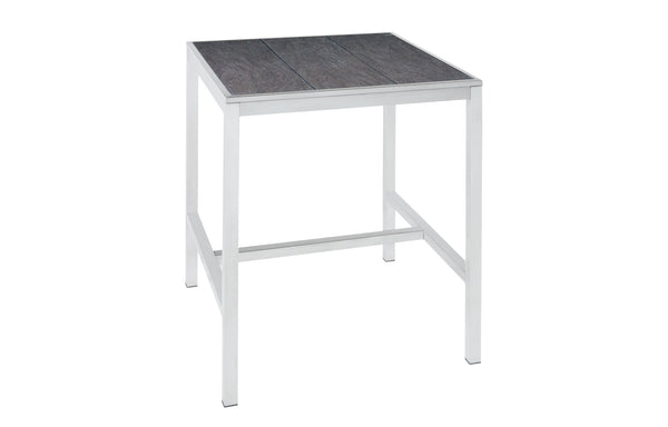 Zix HPL Bar Table by Mamagreen - 31.5