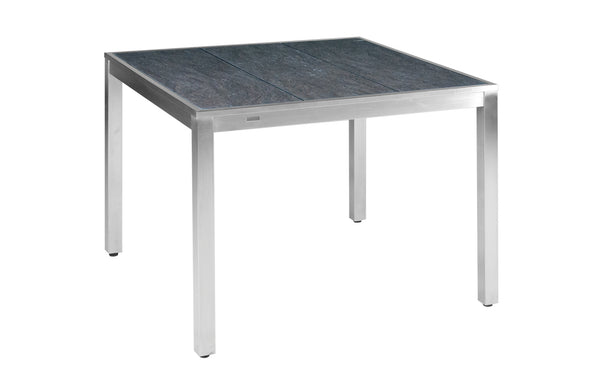 Zix HPL Dining Table by Mamagreen - 39.5