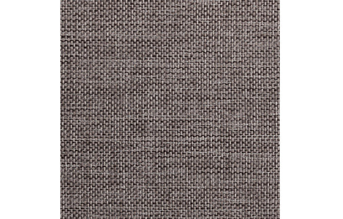 Mixed Dance Grey Fabric (Sample)