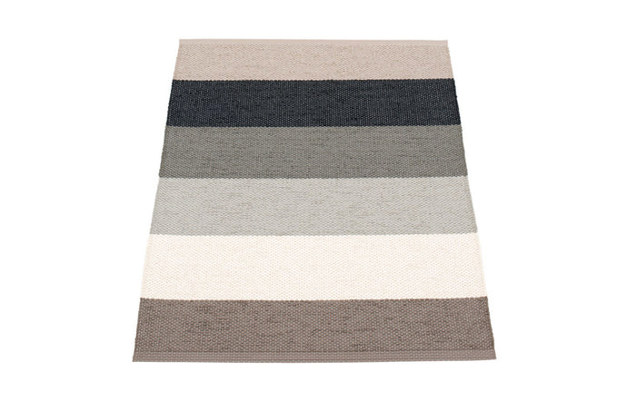 Molly Mud Runner Rug by Pappelina - 28