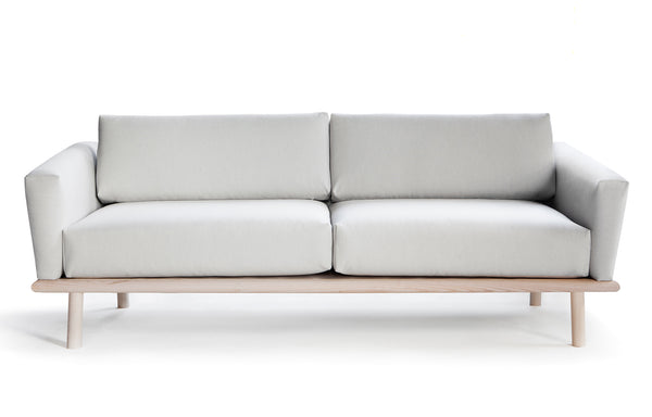 Linea Sofa by Nikari.