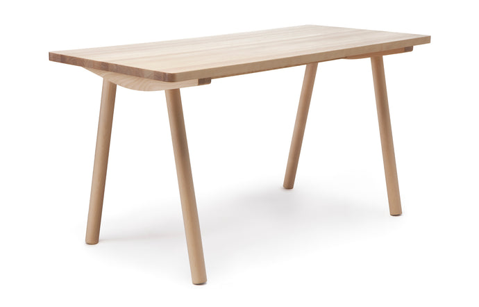 Storia Koti Table by Nikari.