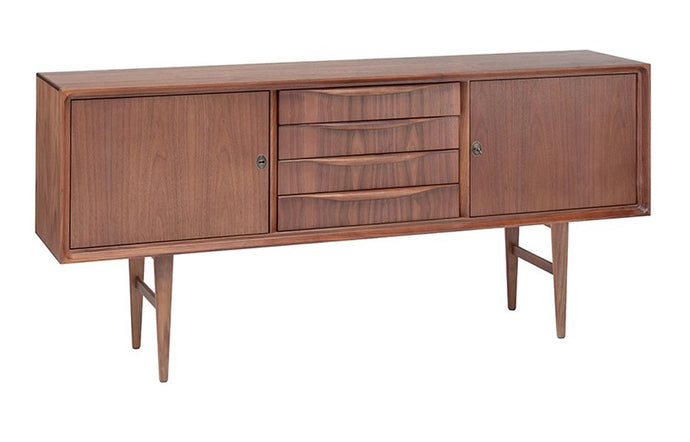 Elisabeth Media Unit by Fatboy.