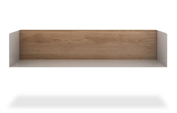 Oak U Shelf by Ethnicraft- 28