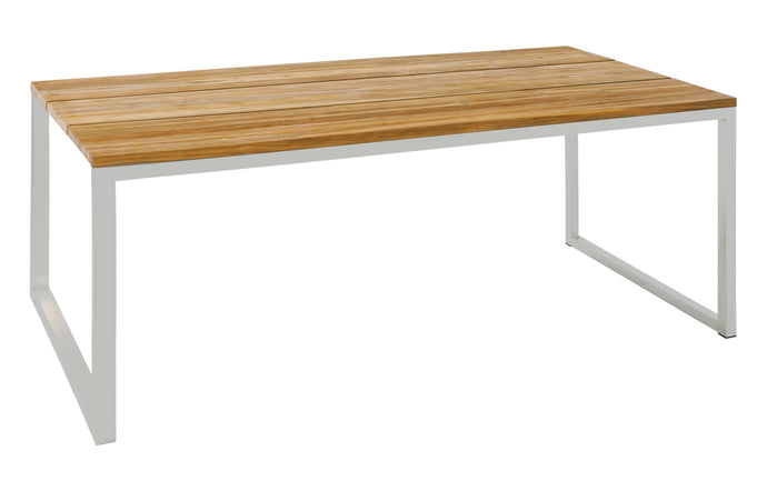 Oko Dining Table by Mamagreen - 71