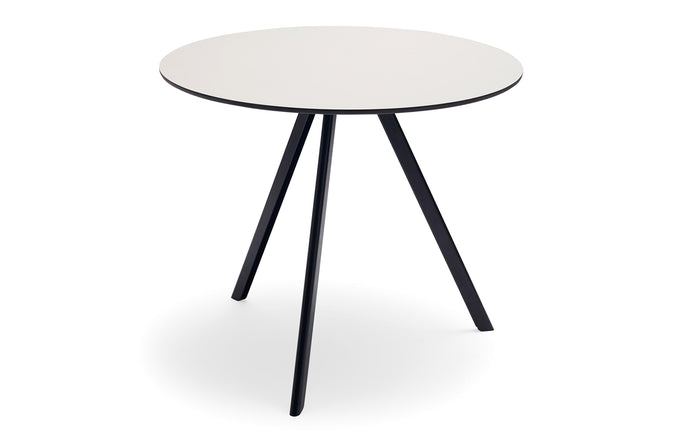 Overlap Round Table by Skagerak - 34