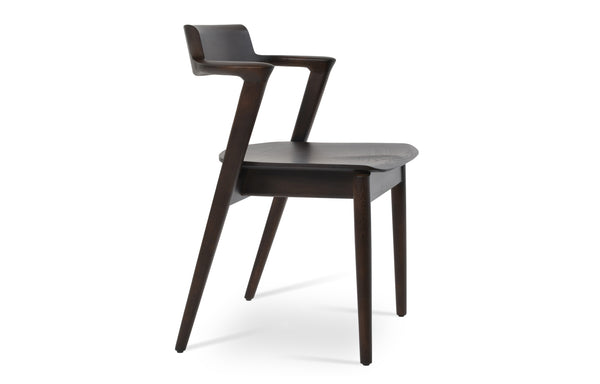 Paola Dining Chair by SohoConcept.