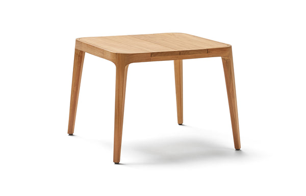 Paralel Side Table by Point.