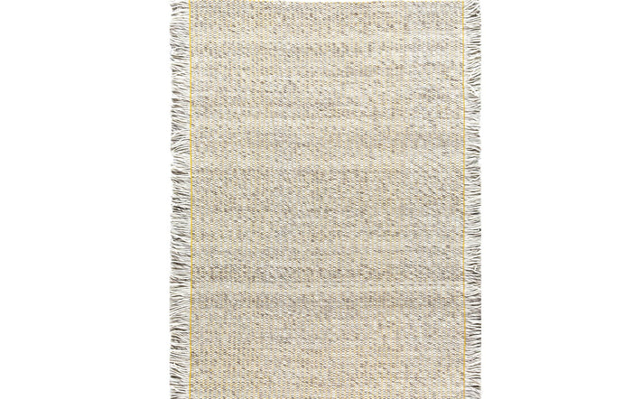 Primal 231.001.700 Hand Woven Rug by Ligne Pure.