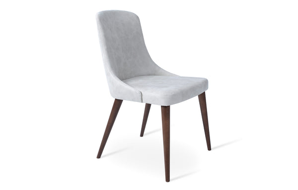 Romano Dining Chair by SohoConcept.