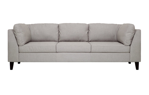 Salema Fabric Sofa by EQ3.