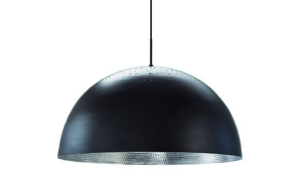 Shade Pendant Lamp by Mater - 15.7