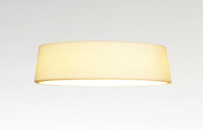 Soho Ceiling Lamp