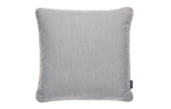 Sunny Grey Indoor & Outdoor Cushion by Pappelina - 17