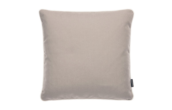 Sunny Mud Indoor & Outdoor Cushion by Pappelina - 17