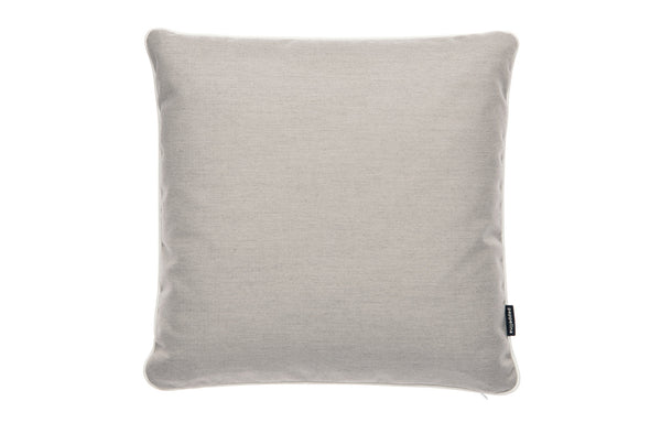 Sunny Stone Indoor & Outdoor Cushion by Pappelina - 17