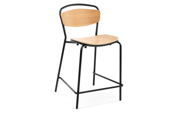 Thru Stool by m.a.d. - 35.5
