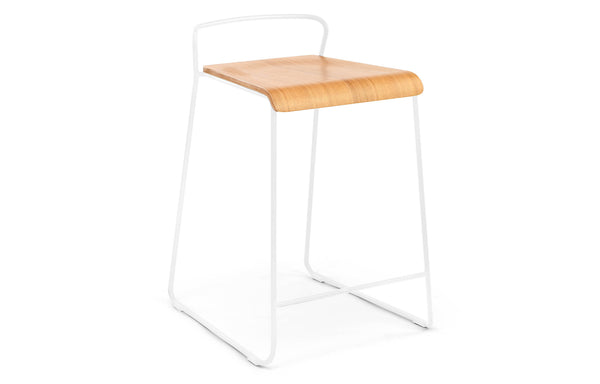 Transit Stool by m.a.d. - 27.4