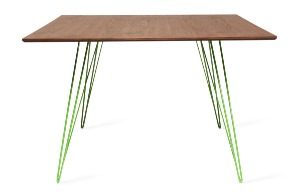 Williams Dining Table by Tronk Design - 46